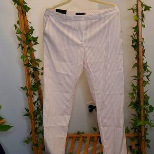 Tommyhilfiger Radcliffe Pants size 6
